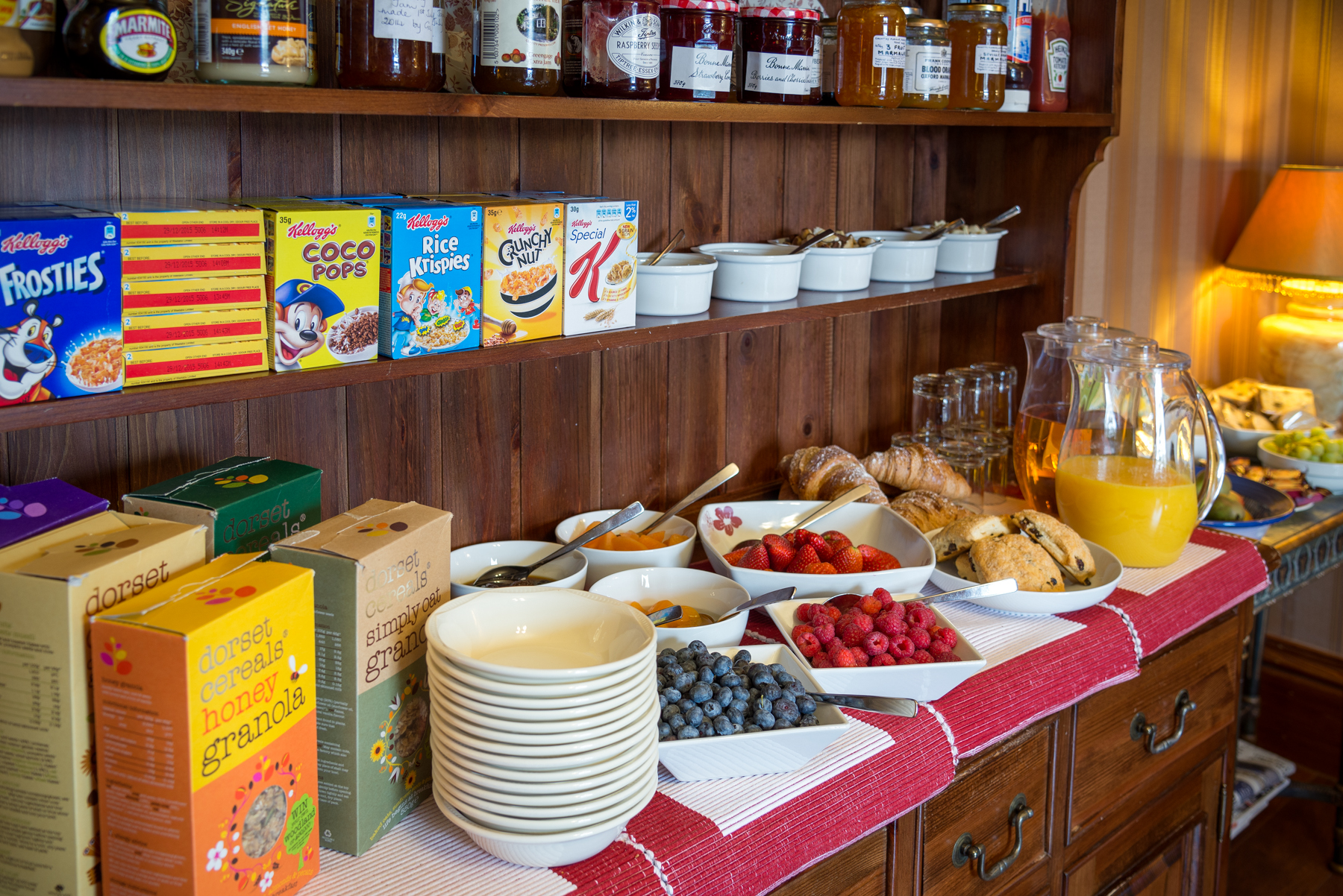 BrooklandsGH_BreakfastRoom-3Web