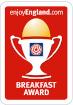 acc-breakfast2
