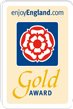 acc-gold
