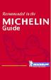 acc-michelin