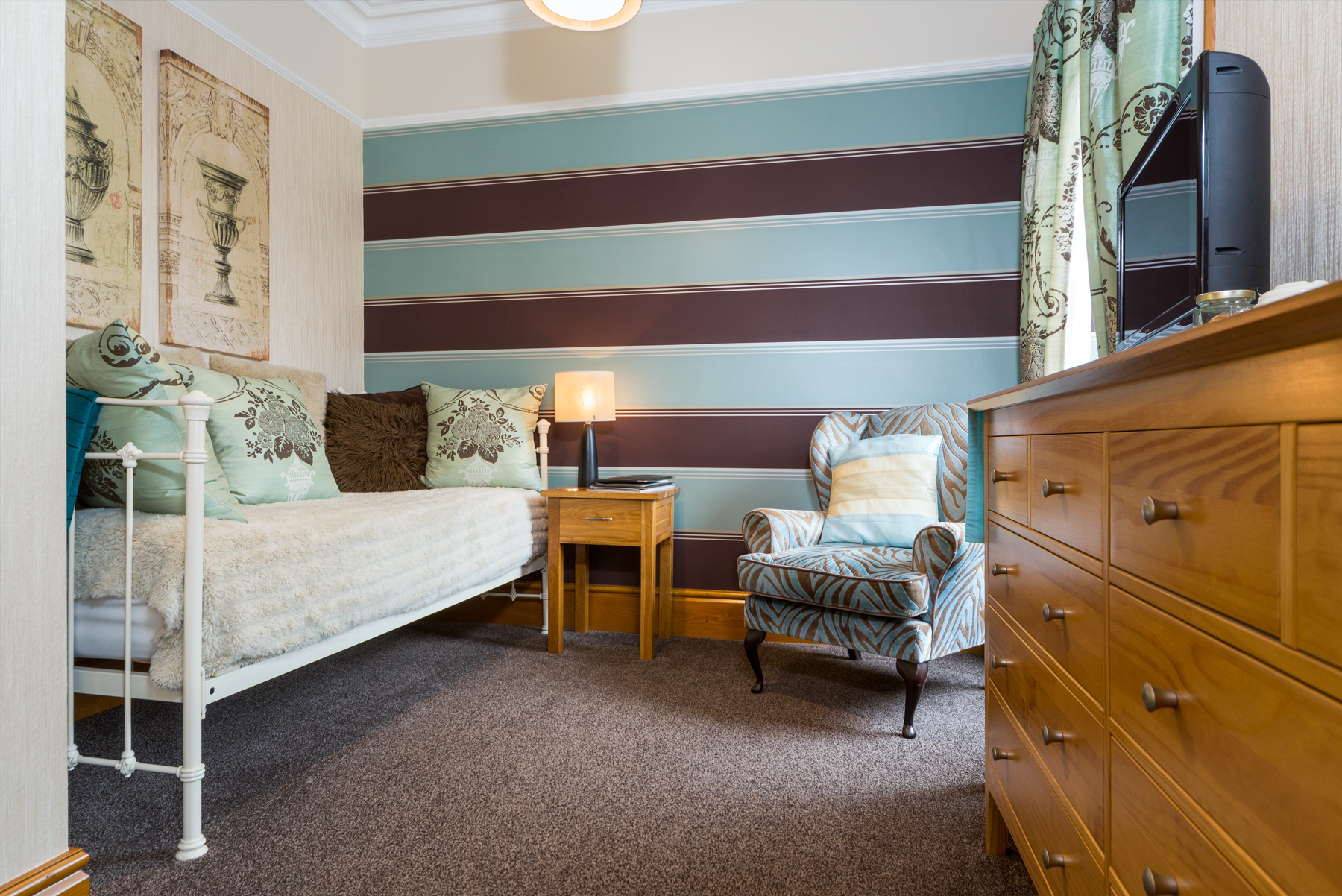 BrooklandsGH_Room6-2Web