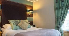 BrooklandsGH_Room6-3Web11