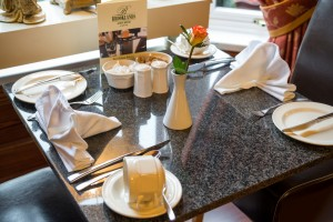 BrooklandsGH_BreakfastRoom-8Web
