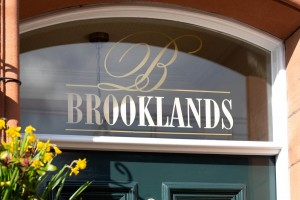 BrooklandsGuestHouse-2