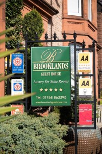 BrooklandsGuestHouse-4